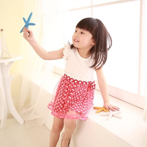 可愛小女孩高清圖片:女生qq頭像
