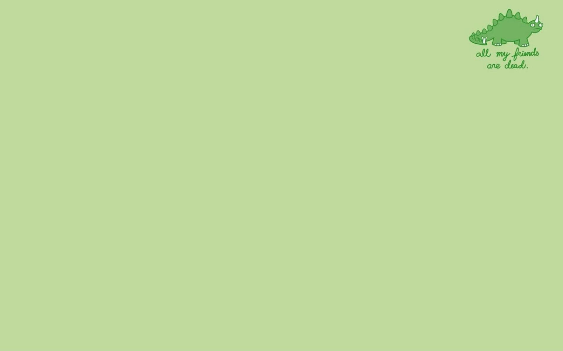 简约淡雅ppt背景图片 1920 215 1200分辨率8张 北海亭 最简单实用的电脑知识、it信息技术网站