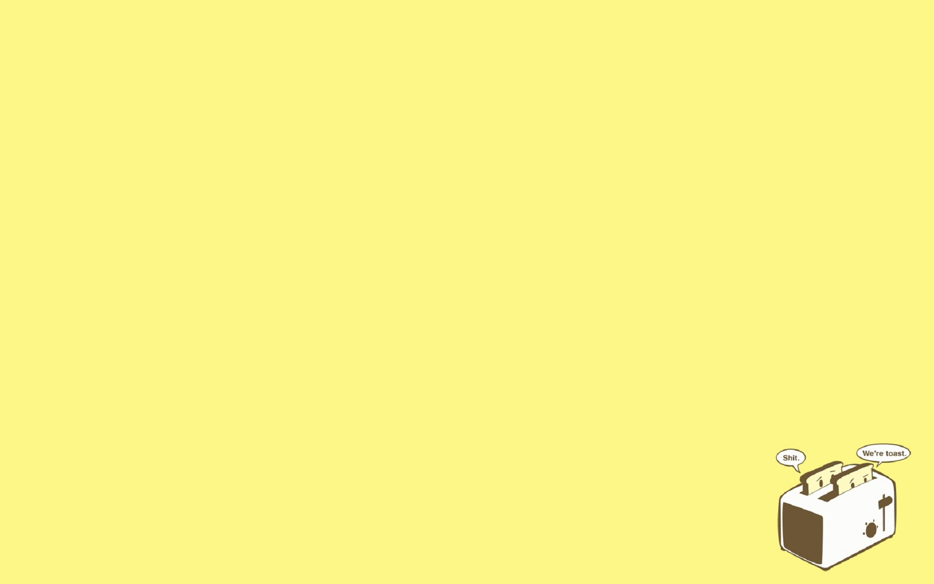 简约淡雅ppt背景图片(1920×1200分辨率8张)